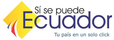 Si se puede Ecuador